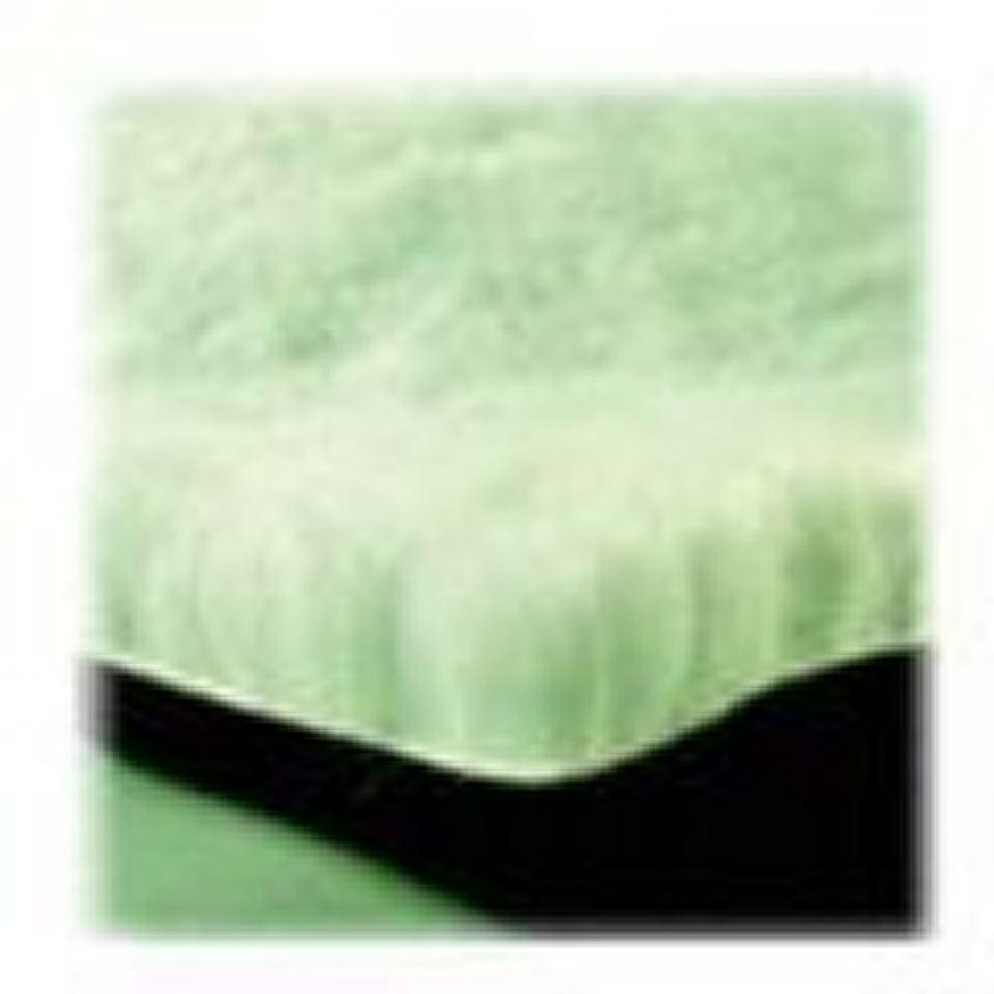 al se imitation fourrure les matelas et surmatelas vente mat riel m dical parapharm. Black Bedroom Furniture Sets. Home Design Ideas