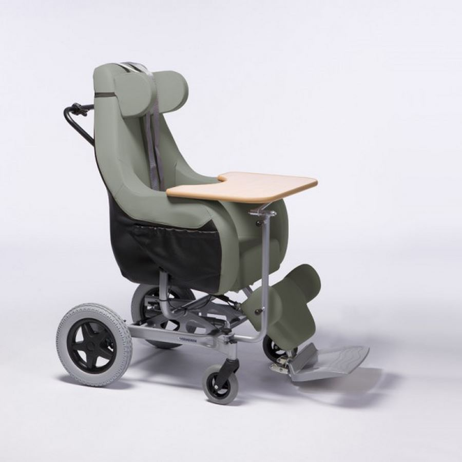 Fauteuil pdia