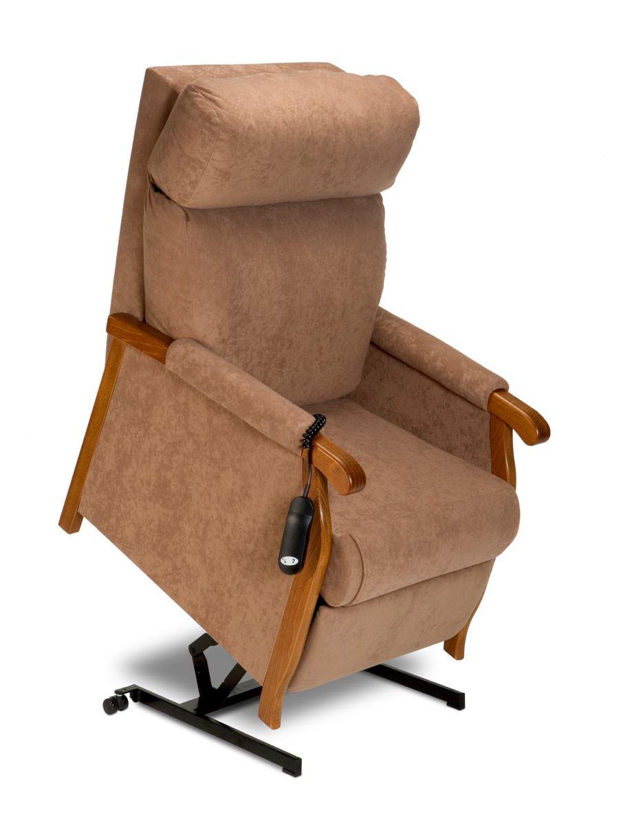 Fauteuil m 233 lop 233 28 images fauteuil cabriolet for Chaise cuir roche bobois prix