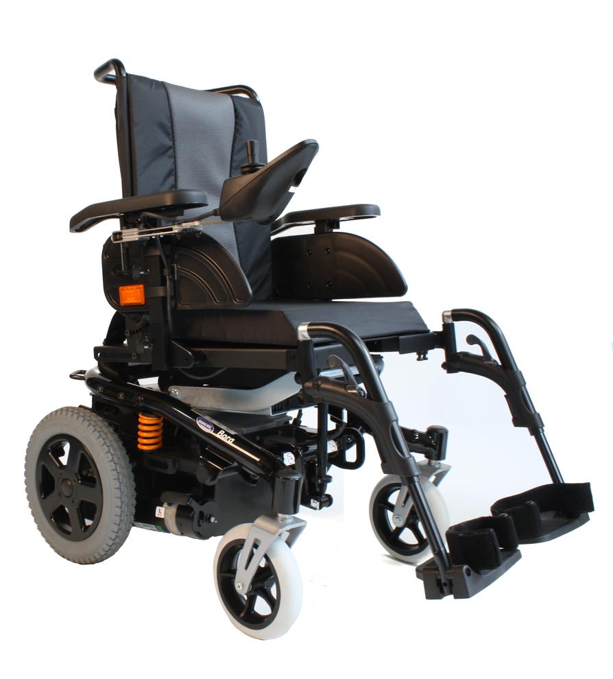 fauteuil roulant invacare bora les fauteuils roulants. Black Bedroom Furniture Sets. Home Design Ideas