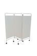 mobilier cabinet m dical parapharm. Black Bedroom Furniture Sets. Home Design Ideas